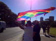 Hawaii Passes Gay Marriage Bill; Ceremonies Set To Begin Dec. 2 (VIDEO)