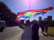 Hawaii Passes Gay Marriage Bill; Ceremonies Set To Begin Dec. 2 (VIDEO)