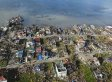 Before And After Photos Show Exactly Why The Philippines Needs Your Help After Haiyan