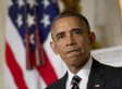 Obama's Approval Rating Drops To Lowest Point Ever