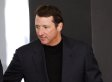 Kevin Trudeau Guilty: TV Pitchman Convicted Of Contempt In Just 45 Minutes