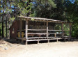 Historic California Gold Mining Ghost Town On Sale For $225,000