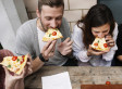 What Eating Can Tell You About The People Around You (PHOTOS)