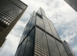 Why Chicagoans Will Love The <strike>Sears</strike> Willis Tower No Matter What Its Rank