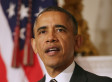Obama, David Cameron Discuss National Security Challenges In Iran, Syria, Afghanistan