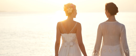 hawaiian island destination wedding
