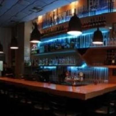 bar gurion