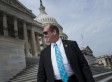 House Republicans Shrug At National Republican Party Woes