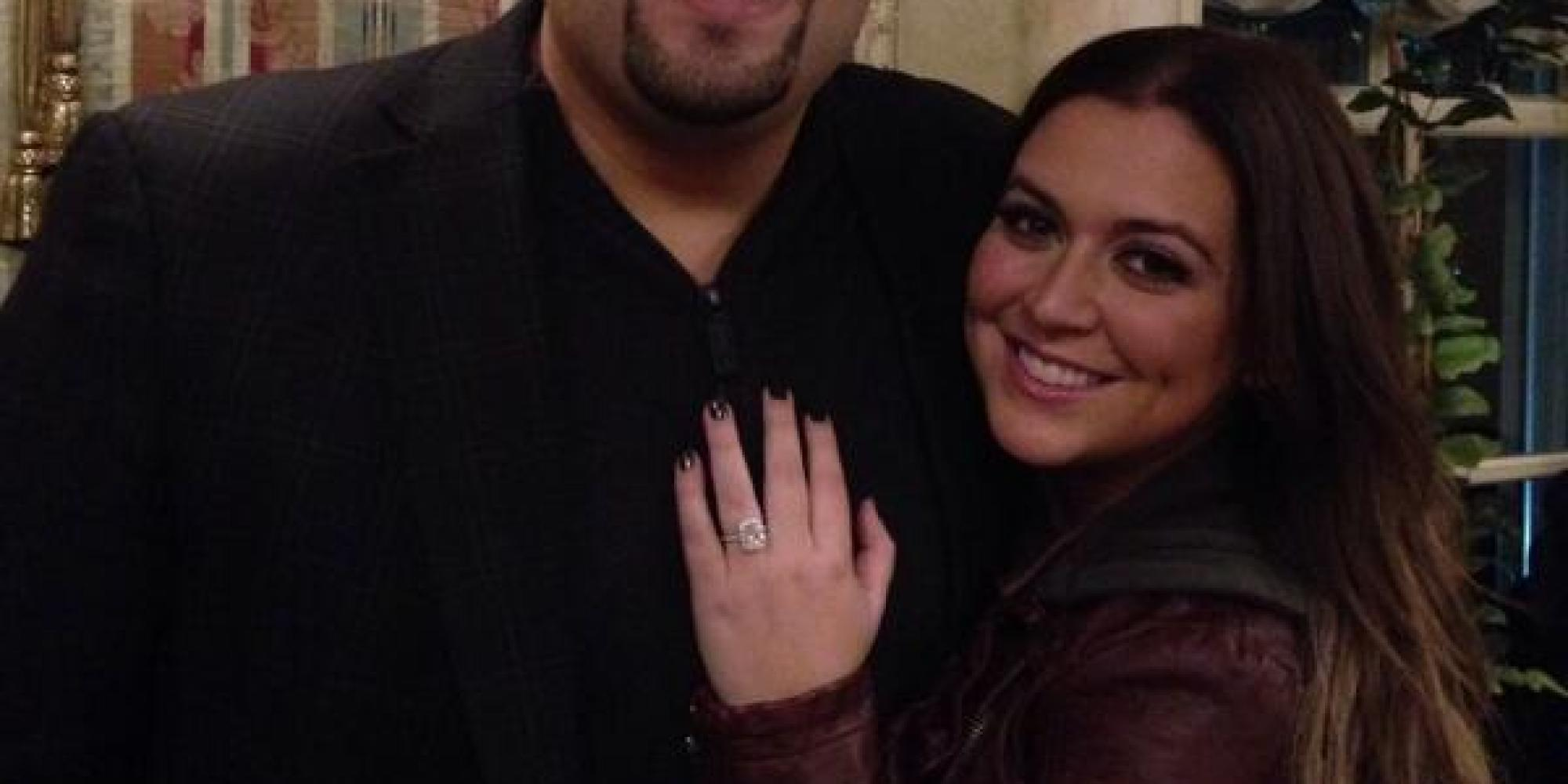 39 real housewives of new jersey 39 star lauren manzo engaged