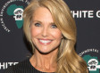 Christie Brinkley & Iman Prove That Age Is Nothing But A Number (PHOTOS)