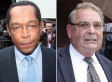 Lords Jailed For Expenses Fraud Claimed £8,700 In June