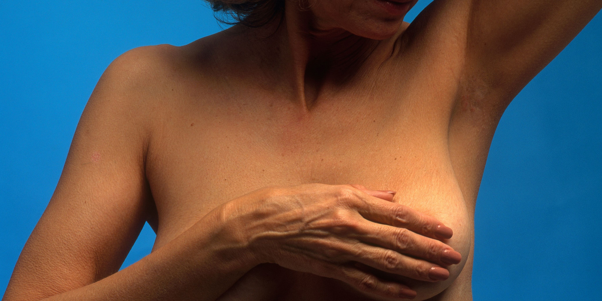 Breast cancer survivors offered free nipple tattoos for Tattoo nipple breast cancer