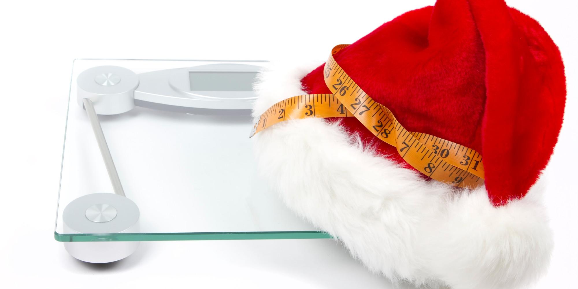 Christmas Diet - Fotos, Lizenzfreie Bilder und Stockfotos