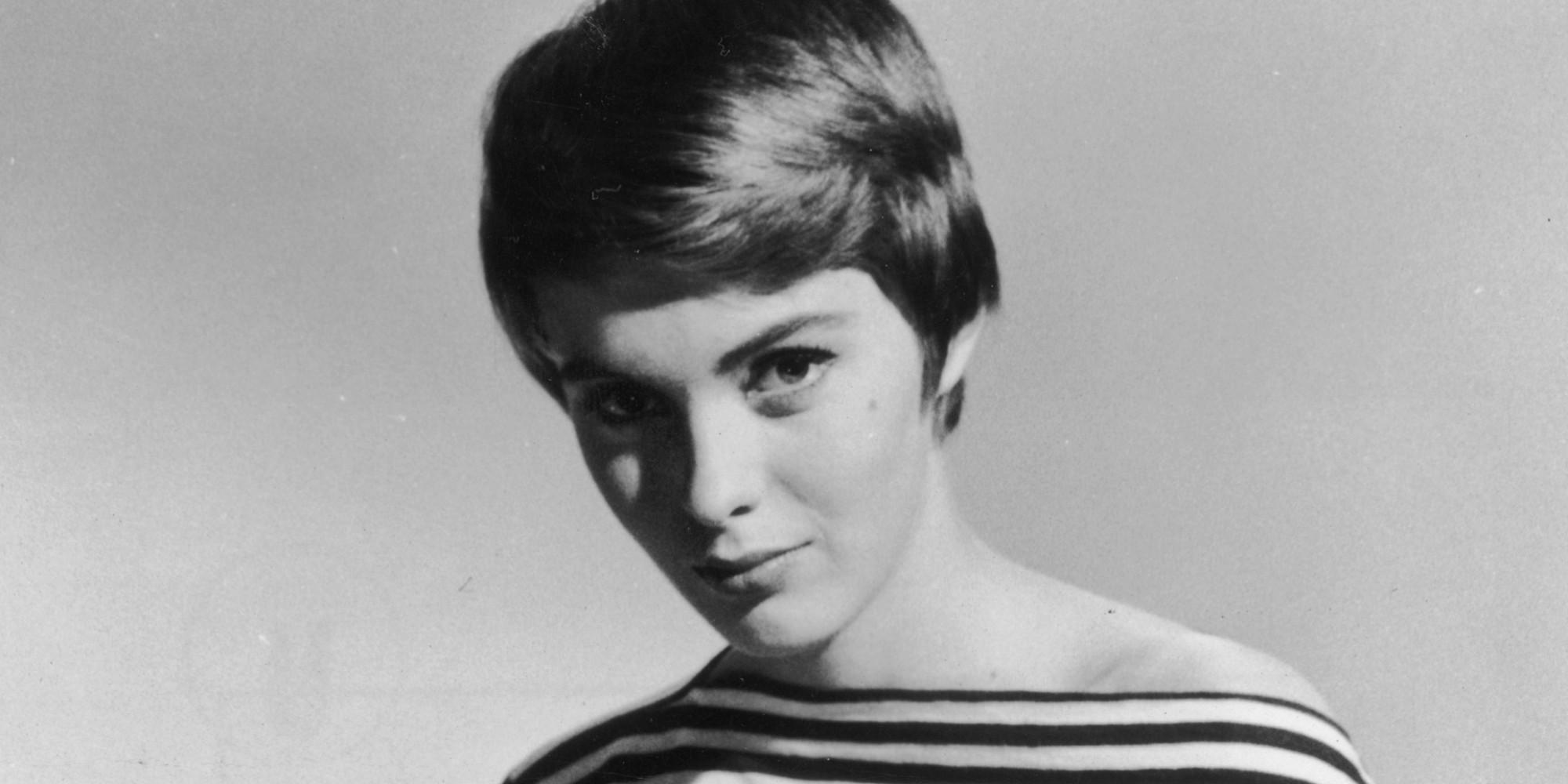 jean seberg 1979