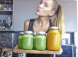 Loni Jane Anthony, Pregnant Blogger, Eats 10 Bananas Daily, As Part Of Extreme Diet