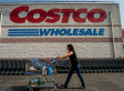 Costco, Nordstrom Refuse To Ruin Thanksgiving