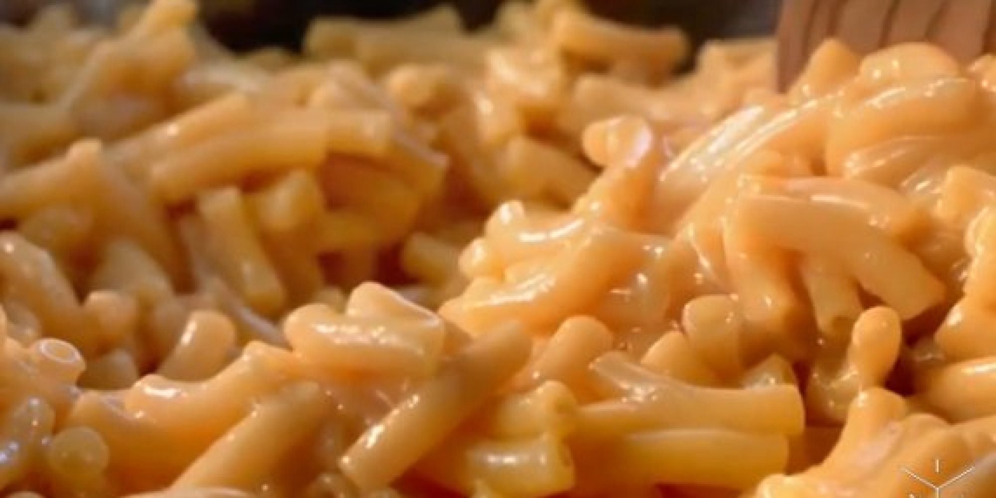 WATCH: What Exactly Is Cheese Powder, Anyway?