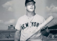 Mickey Mantle's New York Yankees Contract Brings In Huge Amount For Sandy Fund