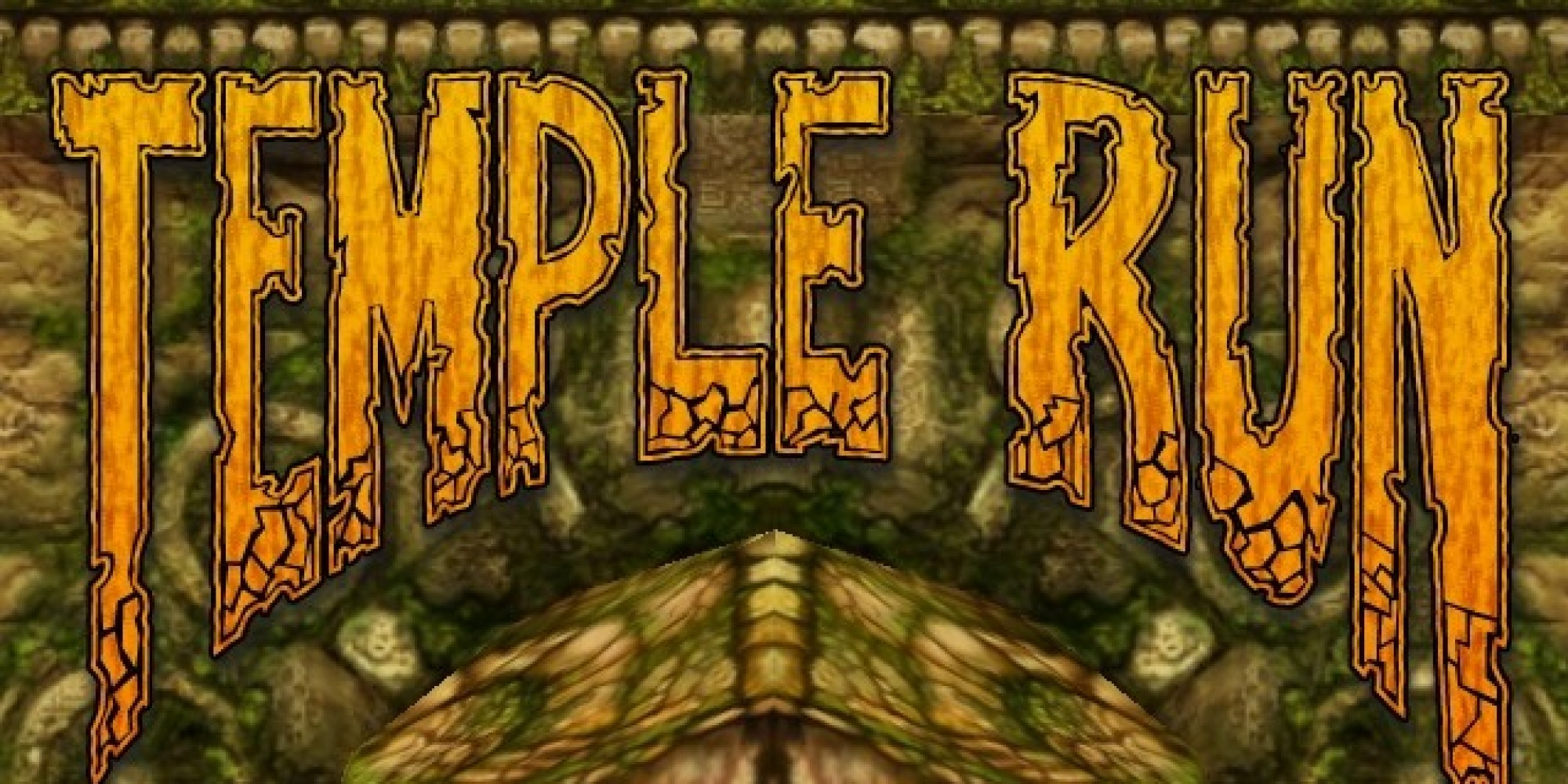 Image result for Temple Run:
