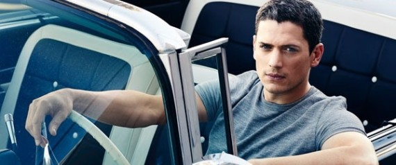 WENTWORTH MILLER OUT 100