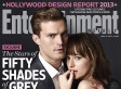 'Fifty Shades Of Grey' Movie Begins Filming In Vancouver