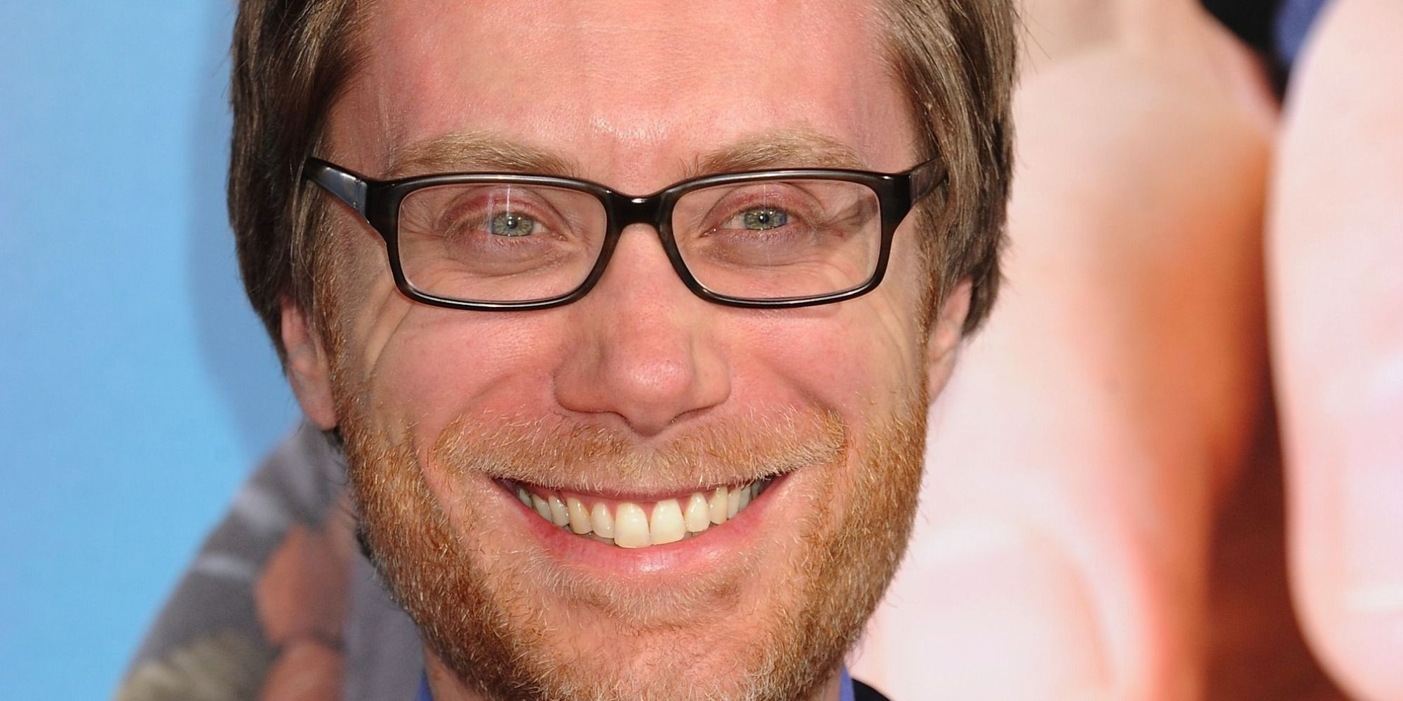 stephen merchant tumblr