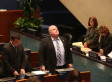 Rob Ford At City Council: The 6 Craziest Things We Heard Today
