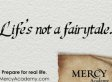 'You Are Not A Princess' Ads From Mercy Academy Tell Girls They Can Be So Much More