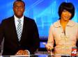 Lauren Podell, WDIV Detroit News Reporter, Drops 'F-Bomb' On Morning Newscast