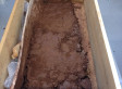 Roman Child's Coffin Likely Held Young Girl From Wealthy Family (PHOTOS, VIDEO)