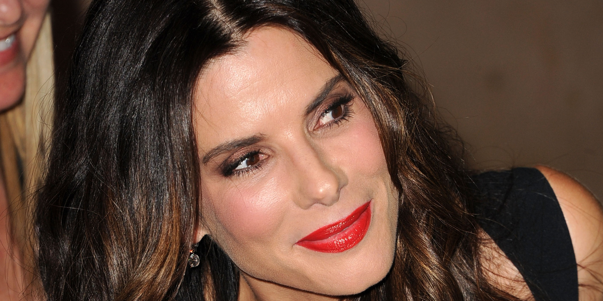 biopsychosocial effects on the movie 28 days with sandra bullock 2006 title author (dis)forming the american canon : african-arabic slave narratives and the vernacular judy, ronald a t (dis)information age : the persistence of.