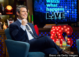 andy cohen new deal