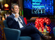 Big Changes For Andy Cohen At Bravo