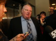 Most Of Toronto Wants Mayor Rob Ford To Step Down