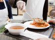 Atheists Show Snobby Christian Soup Kitchen How To Actually Be Good People