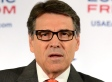 Rick Perry Is Failing To Impress His Own Party