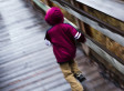 More Than 1 In 10 U.S. Kids Has ADHD, CDC Says