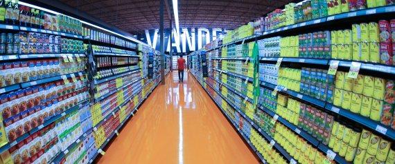 Metro Retail   Philippine Retailers Association