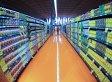 Loblaws, Metro Earnings Down Amid Retail 'Bloodbath'