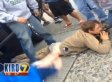 Otis Harris Ran Over Skateboarder Who Struck His Van Following Confrontation, Police Investigating