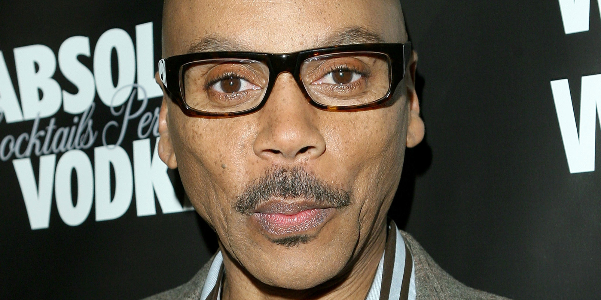 Rupaul to release glamazon cosmetics and fragrance line