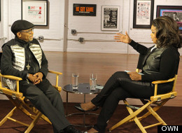 Spike Lee Tells Oprah How He Really Feels About Tyler Perry