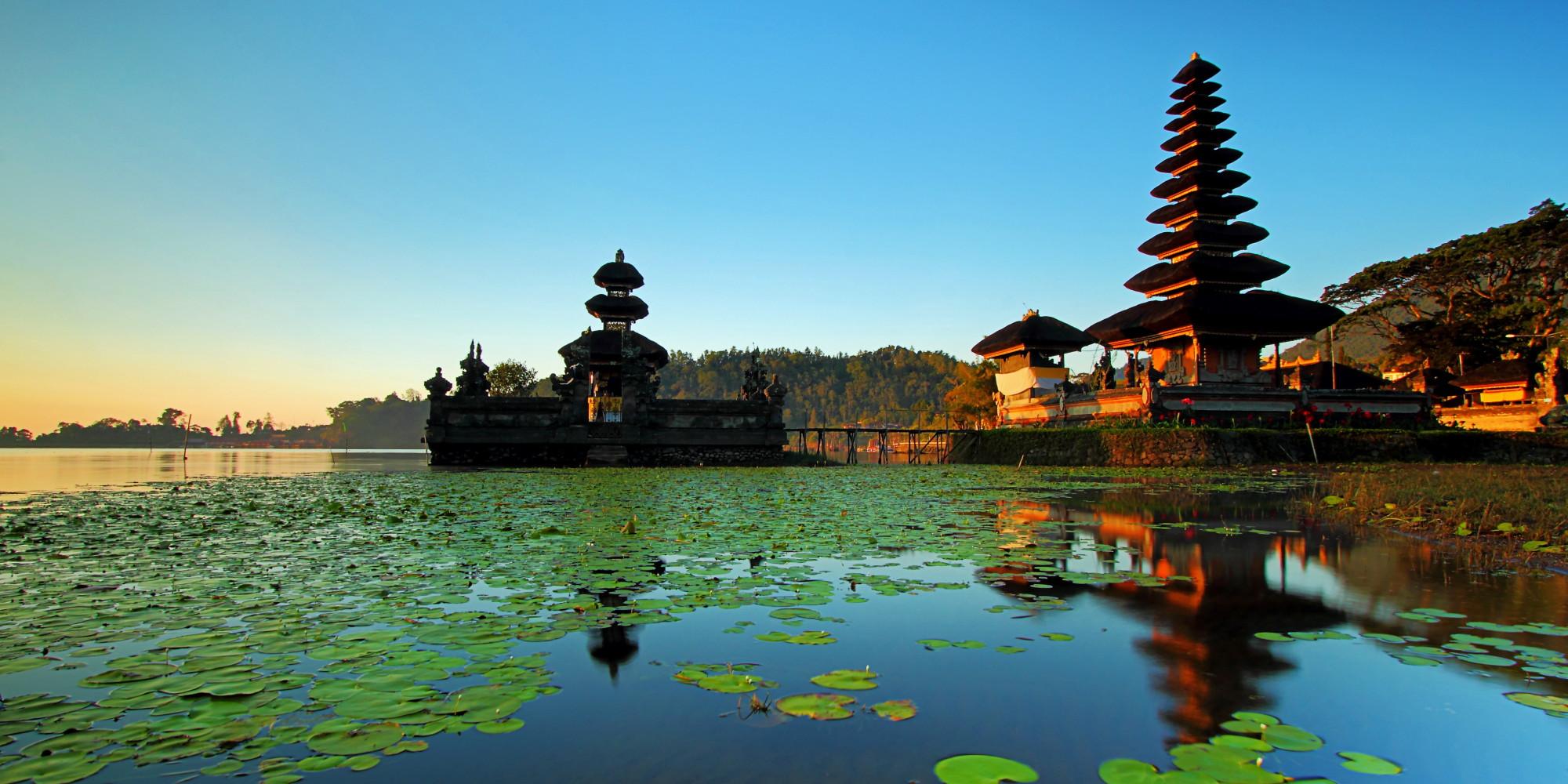 Bilderesultat for indonesia