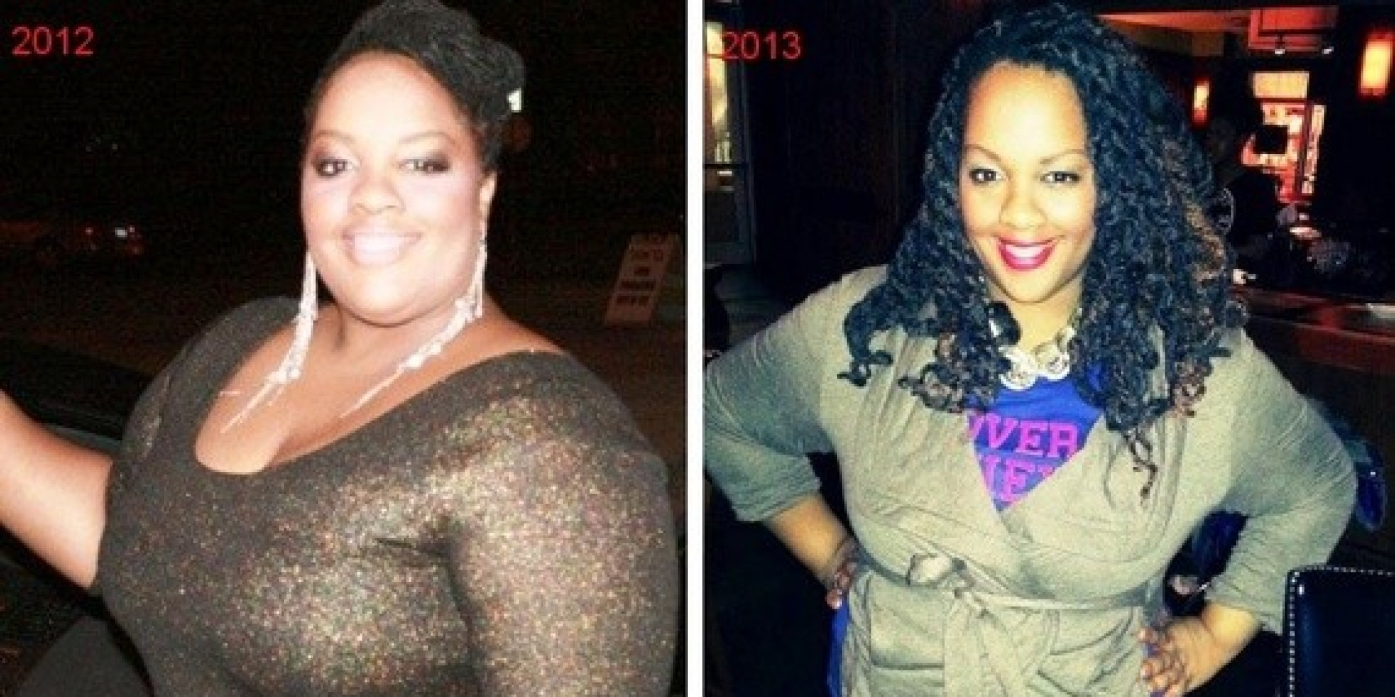Weight Loss Before And After Men - Viewing Gallery