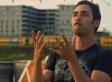 Filmmaker Jason Silva Is Inspiring Us To Live Life To The Fullest (VIDEO)