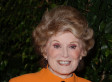 Shirley Mitchell Dead: 'I Love Lucy' Actress Dies At 94