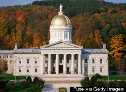 The Best Things to Do in Stowe, Vermont