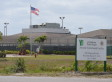 Troubled Youth Prison Company Wins <em>Even More</em> Contracts