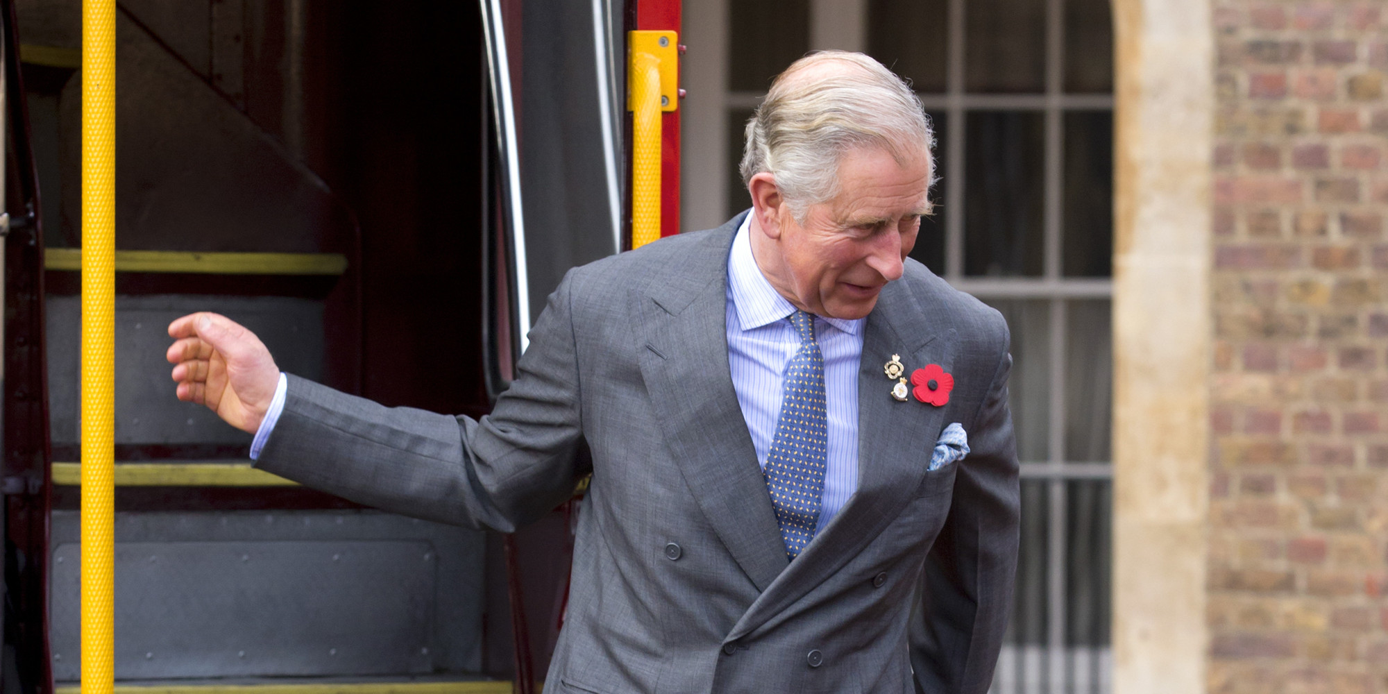 Did Camilla Cheat On Prince Charles