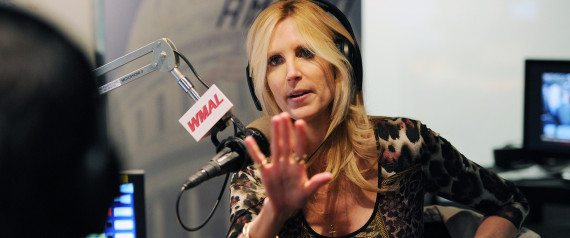 Ann Coulter immigrants criminals